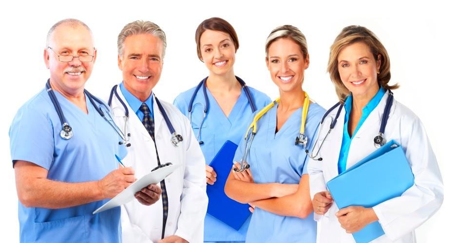 Картинки по запросу врачи
