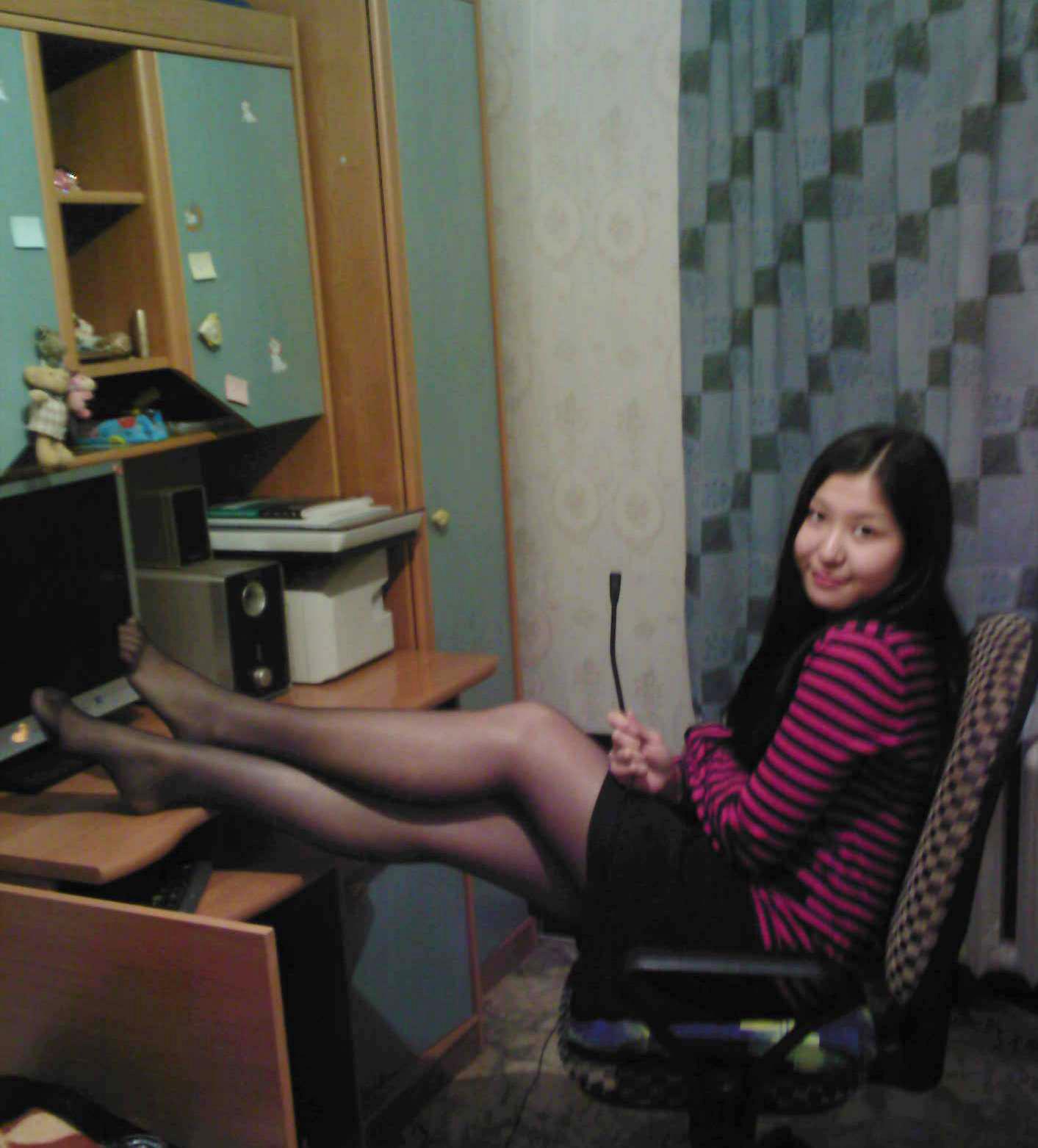 Фото-v0061l